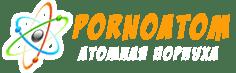 Скачать порно и смотреть на pornoatom.org бесплатно