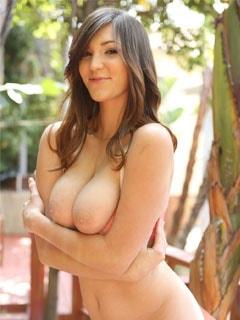 Holly Michael